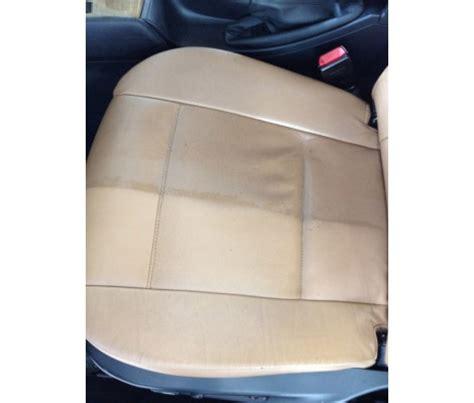 nettoyage canapé tissu nettoyant canape tissu maison design wiblia com