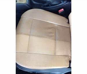 entretien canape en cuir protection du canape cuir With produit pour canapé cuir