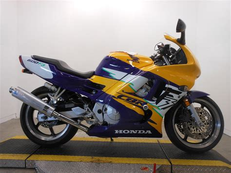 new honda cbr 600 for sale page 9 new used columbus motorcycles for sale new