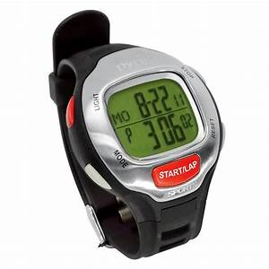 Pyle Pswmr40bk Health And Fitness Watches Sports