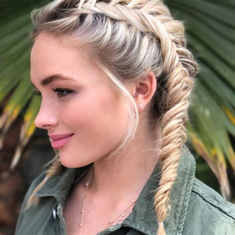 Hairstyles For by 15 Easy Hairstyles For Hair