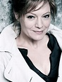 Marion Mitterhammer - Schauspielerin