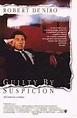 Guilty by Suspicion - Wikipedia