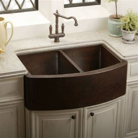 c kitchens with sink the 25 best apron front sink ideas on apron 5093