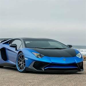 Wallpaper Lamborghini Aventador, HD, 4K, Automotive / Cars