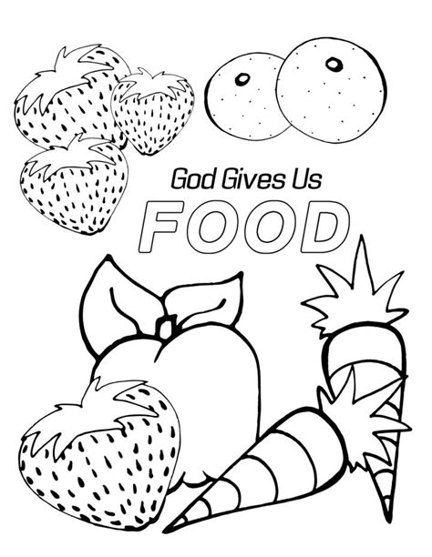 preschool sunday school coloring pages coloring home 303 | XyTkoagiE