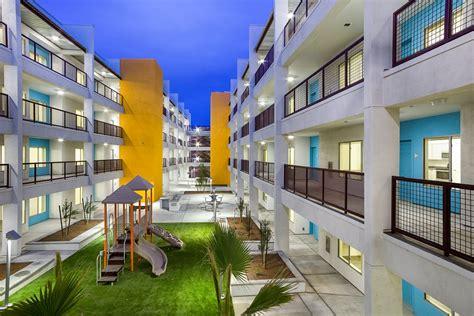 housing  wellness center    phoenix