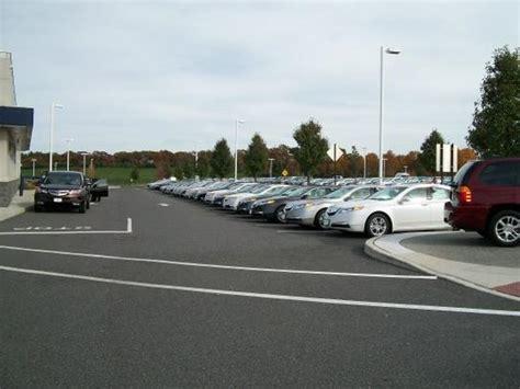 acura turnersville car dealership in turnersville nj 08012 kelley blue book