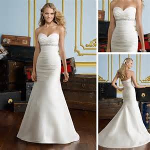 wedding dresses for 100 plus size wedding dresses 100 my pop dress