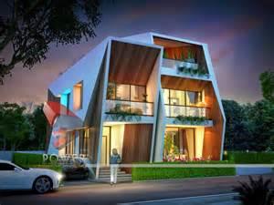 chicago bungalow house plans township apartments design 3d rendering