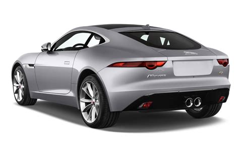 Jaguar Type Reviews Research Prices