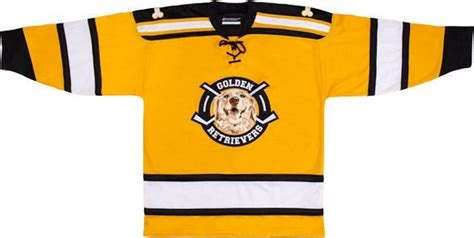 Are you looking jersey mockup to showcase your artwork? Get Mens Lace Neck Hockey Jersey Mockup Back View ...