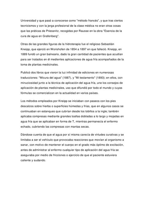 rental application cover letter hidroterapia 33513