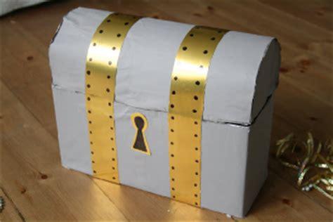karton kutudan sandik yapilisi nazarcacom