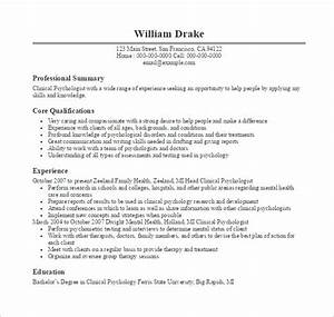 doctor resume template 16 free word excel pdf format With doctor resume