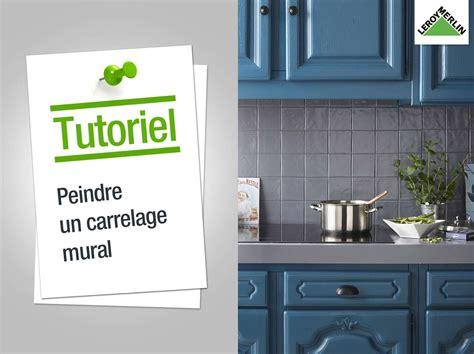 castorama logiciel cuisine simple peinture carrelage cuisine castorama on decoration