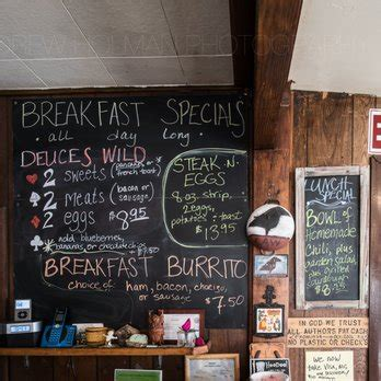 country kitchen joshua tree jt country kitchen 215 photos 230 reviews breakfast 6082