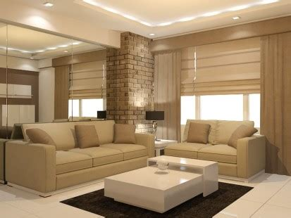 interior design cebu  condominium