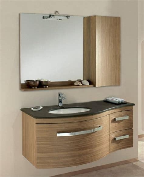 le bon coin meubles cuisine meuble salle de bain destockage