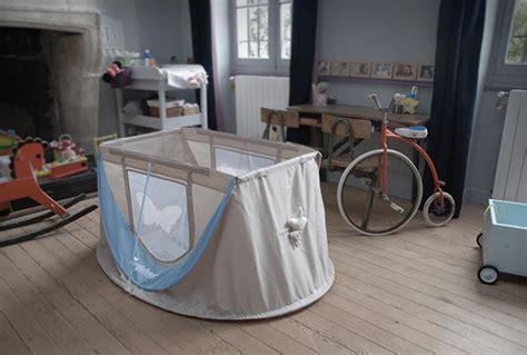 magic bed pop up notre test et avis du lit parapluie