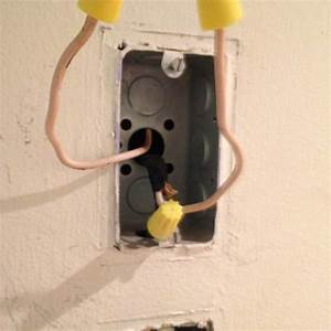 On Off On Toggle Switch Wiring Diagram