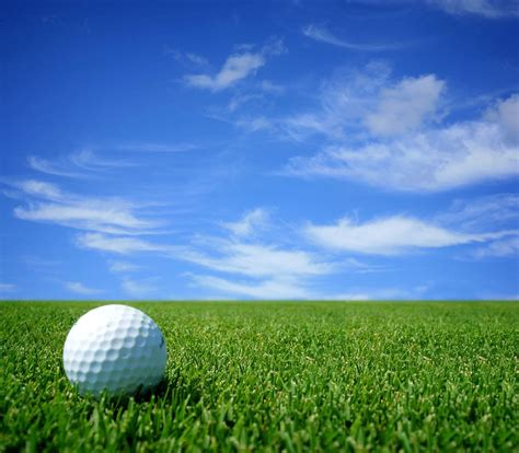 30+ Golf Wallpapers, Backgrounds, Images