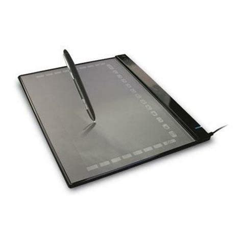 drawing tablet mac ebay