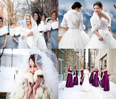 wedding ideas winter wedding ideas decoration