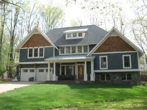 split level home split level pop top traditional exterior dc metro by house architects