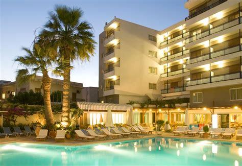 Best Western Hotels Best Western Hotel Plaza Greece Booking
