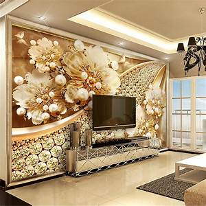 3d Wallpaper For Home Wall India