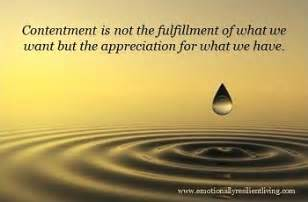 Image result for images of contentment