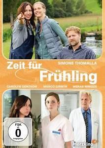 Zeit Für Frühling : fr hling zeit f r fr hling tv 2016 filmaffinity ~ Orissabook.com Haus und Dekorationen