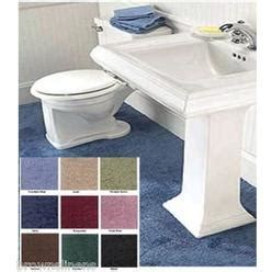 bath mats bathroom mats and rugs sears