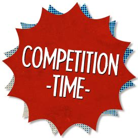 competitions  win prizes  fundaysie