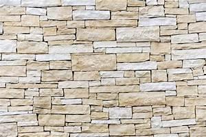 Mauer Bauen Lassen Kosten : sandsteinmauer bauen das sollten sie dar ber wissen ~ Frokenaadalensverden.com Haus und Dekorationen