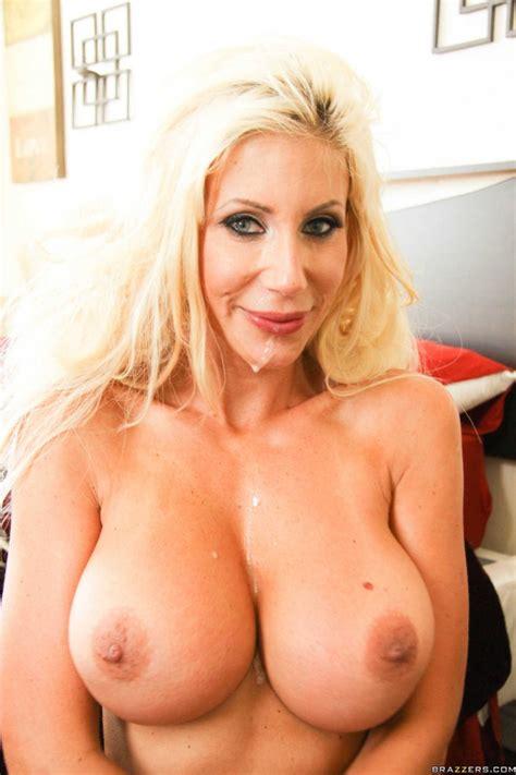 puma swede nude sandy adventures sex porn pages