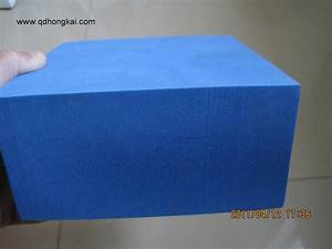 High Density Polyethylene Foam 91530 | BAIDATA