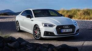 Audi S5 Coupe : 2017 audi s5 coupe pricing and specs quicker coupe gets sharper starting point photos 1 of 4 ~ Melissatoandfro.com Idées de Décoration