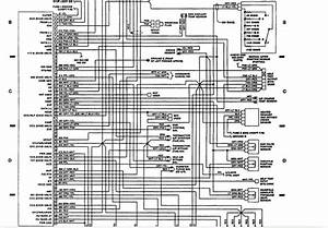 2005 Ford F 150 4 Pin Wiring Diagram