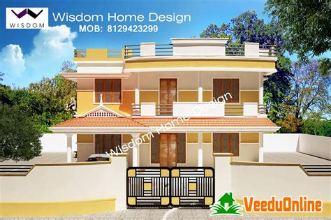1500 square house plans wisdom archives page 2 of 3 veeduonline