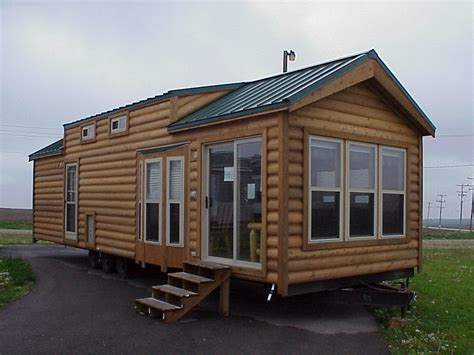 bol prefab kit trailer log cabins    cost  gallery  homes