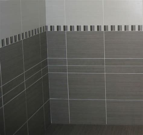 grey tiles with grey grout what grout colour to use advice from creative tilesblog