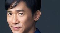 梁朝偉今年首發微博宣傳新戲 遭虧「終於想起密碼了!」 | 娛樂 | 三立新聞網 SETN.COM