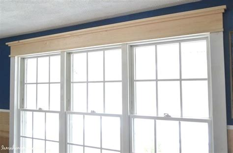 farmhouse window trim hometalk craftsman style farmhouse windows search