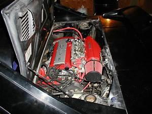 Toyota Mr2 Engine Gallery  Moibibiki  8