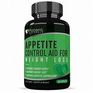 Appetite Suppressant For Weight Loss Advanced Fat Burner Boost Energy Levels Enh