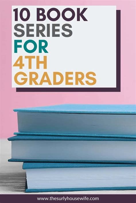 popular  grade book series  grade books