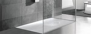 Vasche e docce Accessori bagno Cose di Casa