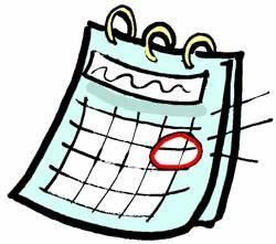 Ms. Smith @ JDHS: Mid-Quarter Grades & Parent Conferences ...